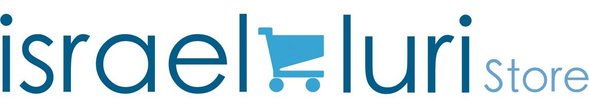 Tienda Online Israel Luri